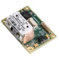 Bild von Intermec by Honeywell EA11/ED30 (EA15) OEM 2D Scanengine