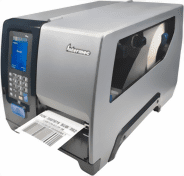 Bild von Intermec by Honeywell PM43
