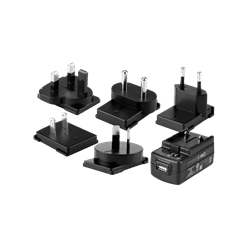 Bild von Power Adapter ScanPal EDA60k / EDA70